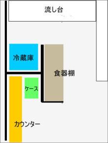 素敵な暮らしの扉-安東英子の公式ブログ