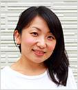 photo_j_nakano